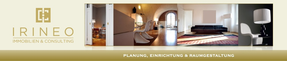 IRINEO IMMOBILIEN & CONSULTING e. K.